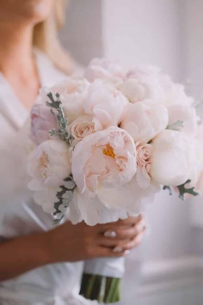 prix d'un photographe mariage