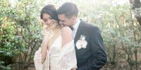 Reportage Mariage : Maeva et Baptiste