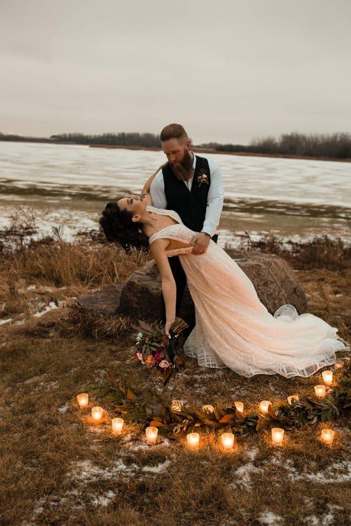 choix photographe mariage