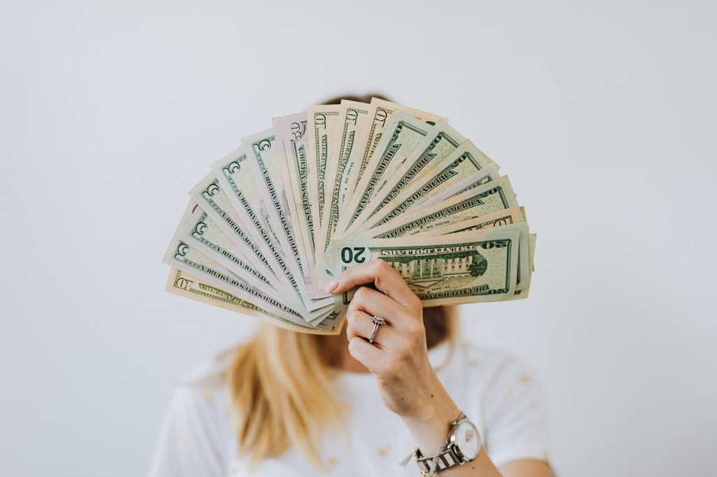 mariage petit budget