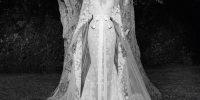 Robes de mariée : Zuhair Murad 2022