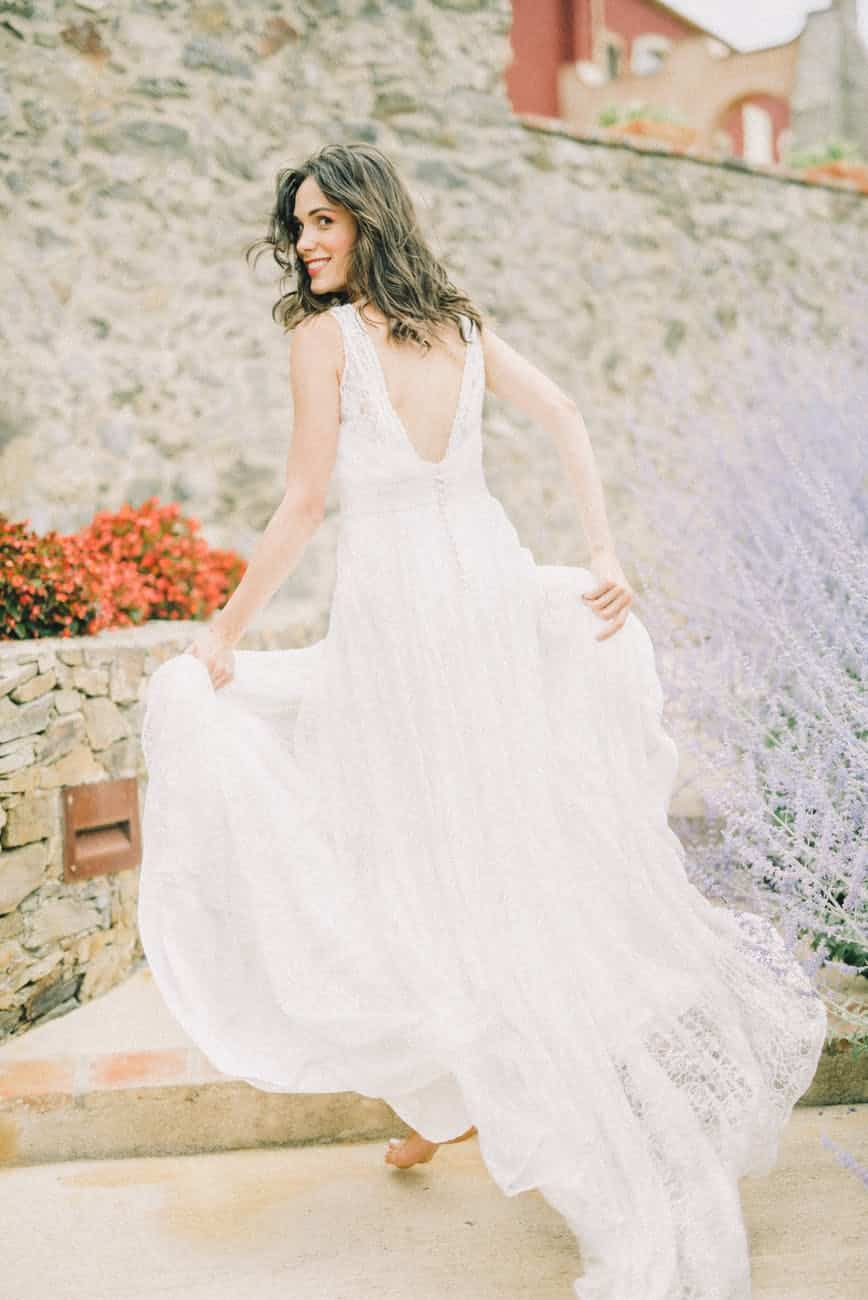 Guide achat robe de mariée