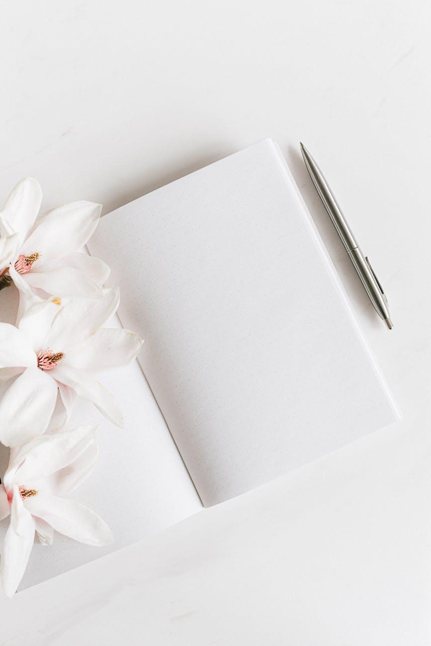conseils pour écrire ses voeux de mariage