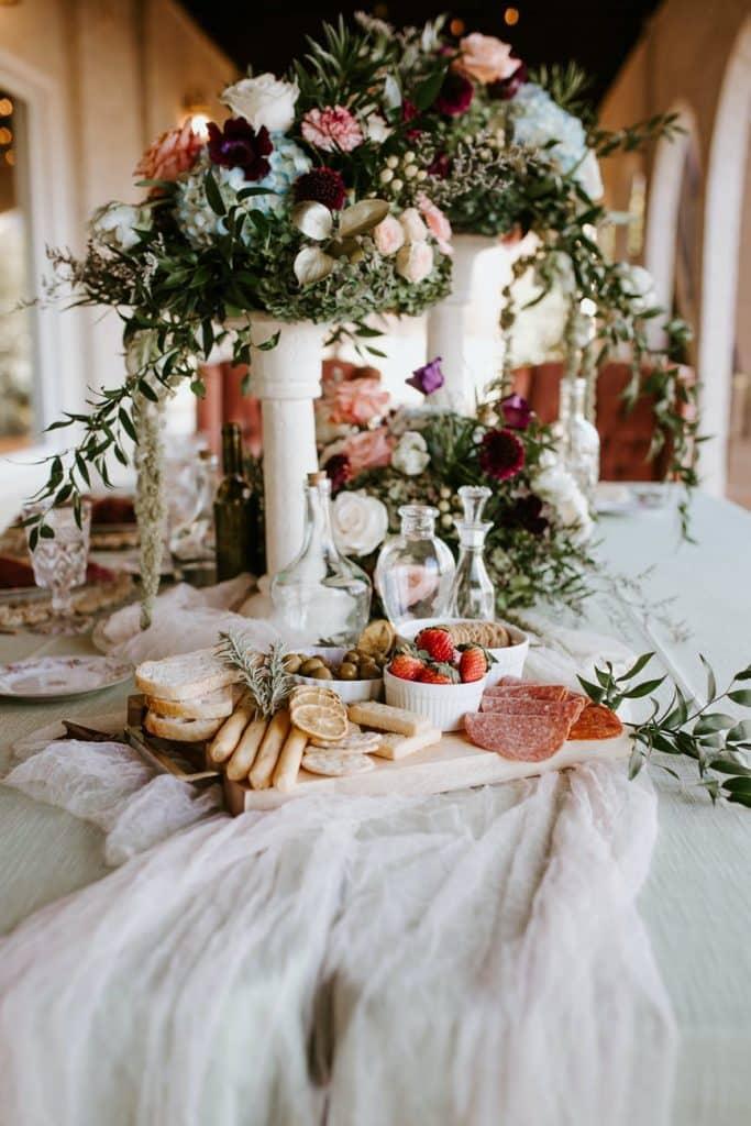 combien coûte un mariage