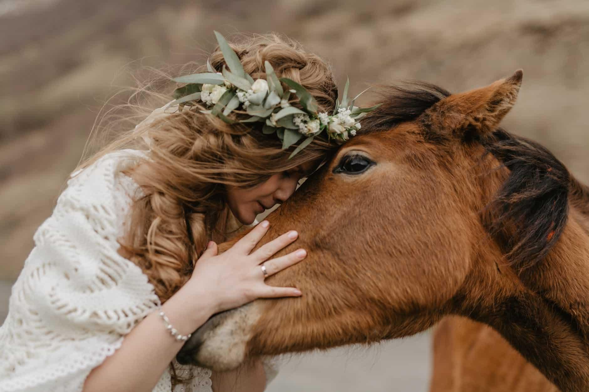 organiser mariage automne