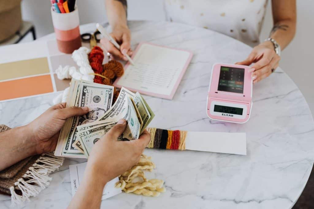 réduire son budget de mariage