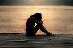 témoignages dépression post partum baby blues