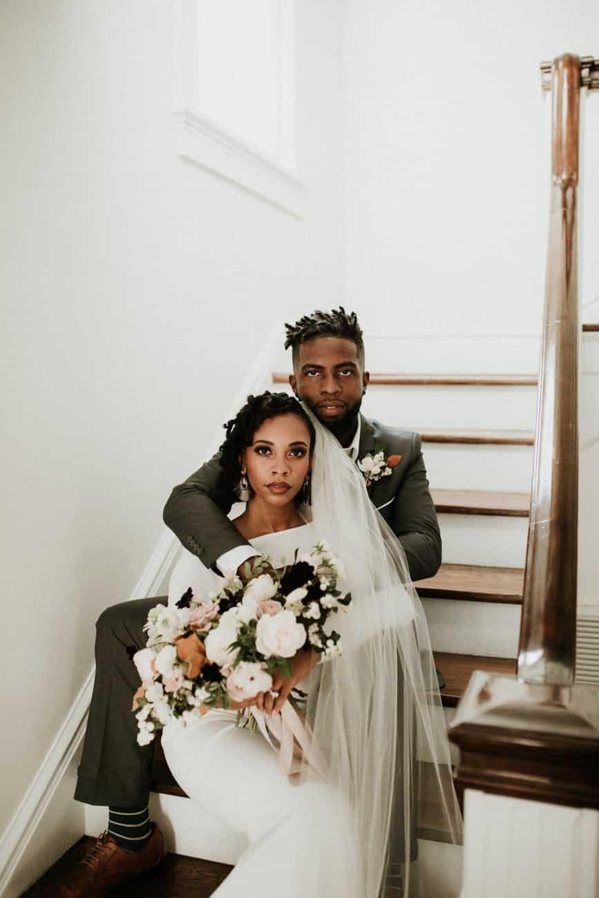 comment organiser son mariage religieux