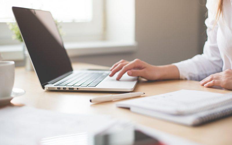 Prestataire de mariage : comment être visible sur internet grâce au SEO ?